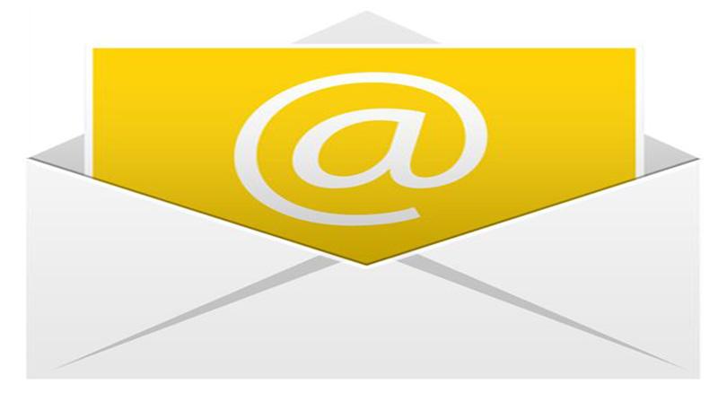 英国议会邮件系统遭到攻击 现禁用远程电子邮件访问