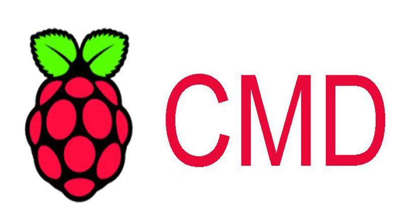 树莓派基金会发布最新稳定版Raspbian 2017-06-21镜像